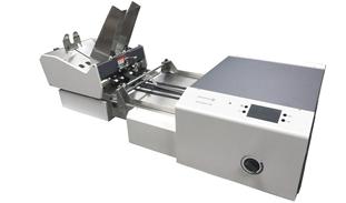 高速、稳定的信封地址打印机